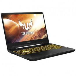 لپ تاپ 15 اینچی مدل FX505DT ایسوس با ظرفیت 1 ترابایت