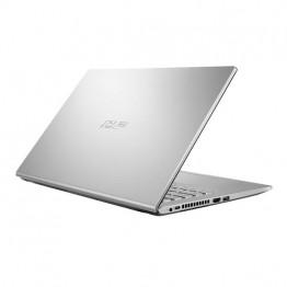 لپ تاپ 15 اینچی مدل M509DJ-X ایسوس با ظرفیت 1 ترابایت