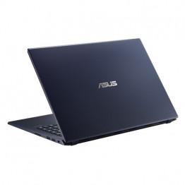 لپ تاپ 15 اینچی مدل K571GD ایسوس با ظرفیت 1 ترابایت