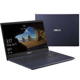 لپ تاپ 15 اینچی مدل K571GT ایسوس با ظرفیت 1 ترابایت (8 گیگابایت حافظه RAM)