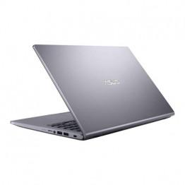 لپ تاپ 15 اینچی مدل R521JB ایسوس با ظرفیت 1 ترابایت