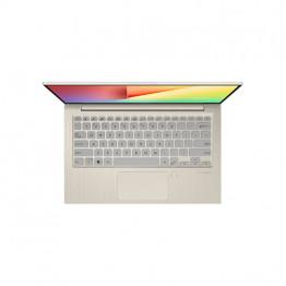 لپ تاپ 13 اینچی مدل S330FL ایسوس با ظرفیت 512 گیگابایت