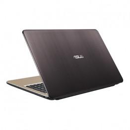 لپ تاپ 15 اینچی مدل X540YA ایسوس با ظرفیت 1 ترابایت