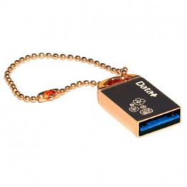 فلش مموری مدل Gift USB 3 دیتا پلاس ظرفیت 64 گیگابایت