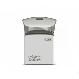 فلش مموری مدل TRACK دیتا پلاس ظرفیت 32 گیگابایت