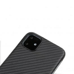 قاب موبایل مدل AspidaCase مشکی مناسب برای آیفون 11 دلفی