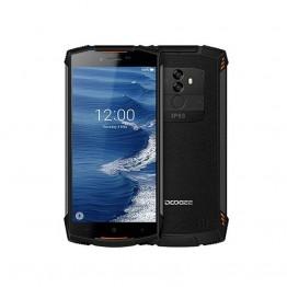 گوشی S55 دوجی با ظرفیت 64 گیگابایت