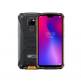 گوشی S68 پرو دوجی با ظرفیت 128 گیگابایت