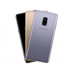 گوشی گلکسی A8 سامسونگ با ظرفیت 32 گیگابایت مدل 2018