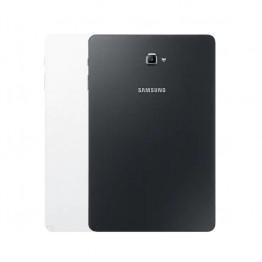 تبلت 10.5 اینچی گلکسی Tab A 10.5 SM-T590سامسونگ 32 گیگابایت مدل WiFi