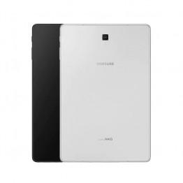 تبلت 10.5 اینچی Galaxy Tab S4 SM-T835 سامسونگ با ظرفیت 256 گیگابایت