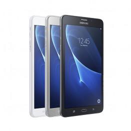تبلت 7 اینچی Galaxy A-T285 سامسونگ با ظرفیت 8 گیگابایت مدل 2016