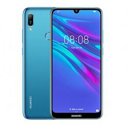 گوشی Y6 پرایم آبی هوآوی با ظرفیت 32 گیگابایت مدل 2019