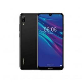 گوشی Y5 مشکی هوآوی 32 گیگابایت با ظرفیت مدل 2019