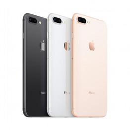 گوشی آیفون 8 پلاس با ظرفیت 64 گیگابایت