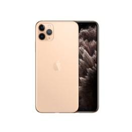 آیفون 11 پرو اپل با ظرفیت 512 گیگابایت