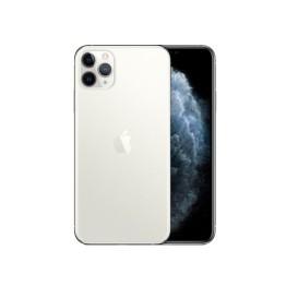آیفون 11 پرومکس اپل با ظرفیت 256 گیگابایت
