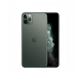 آیفون 11 پرومکس اپل با ظرفیت 512 گیگابایت