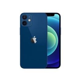 آیفون 12 مینی اپل با ظرفیت 64 گیگابایت