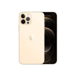 آیفون 12 پرو اپل با ظرفیت 512 گیگابایت