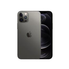 آیفون 12 پرو اپل با ظرفیت 128 گیگابایت