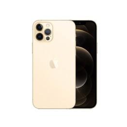 آیفون 12 پرومکس اپل با ظرفیت 512 گیگابایت