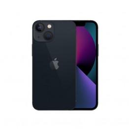 گوشی آیفون 13 اپل با ظرفیت 128 گیگابایت
