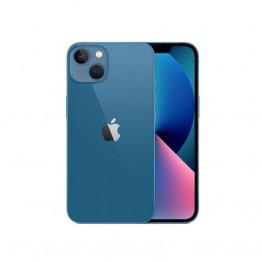 گوشی آیفون 13 اپل با ظرفیت 256 گیگابایت