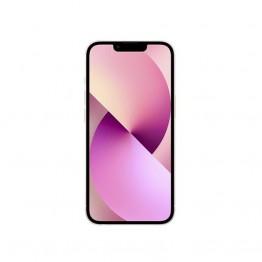 گوشی آیفون 13 مینی اپل با ظرفیت 256 گیگابایت