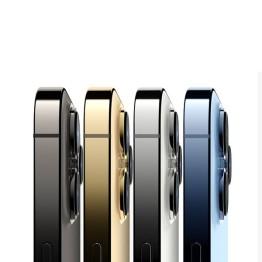 گوشی آیفون 13 پرومکس اپل با ظرفیت 128 گیگابایت