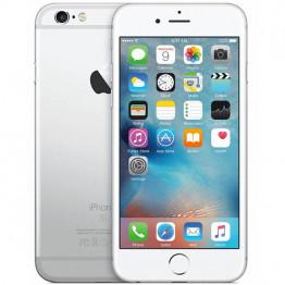 گوشی آیفون 6s با ظرفیت 32 گیگابایت
