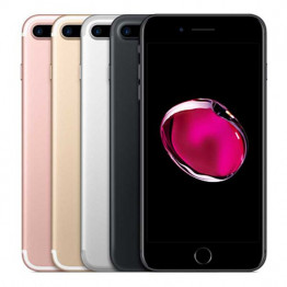 گوشی آیفون 7 پلاس با ظرفیت 256 گیگابایت