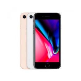 گوشی آیفون 8 اپل با ظرفیت 256 گیگابایت