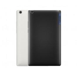 تبلت 8 اینچی مدل Tab 3 LTE لنوو 2016 با ظرفیت 16 گیگابایت مدل 4G