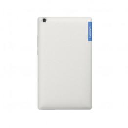 تبلت 8 اینچی Tab 3 LTE سفید لنوو با ظرفیت 16 گیگابایت 2016 مدل 4G