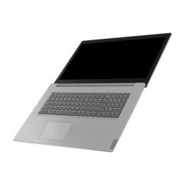 لپ تاپ 15 اینچی مدل L340 - NP لنوو با ظرفیت 1 ترابایت