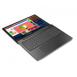 لپ تاپ 15 اینچی مدل V130 لنوو با ظرفیت 1 ترابایت