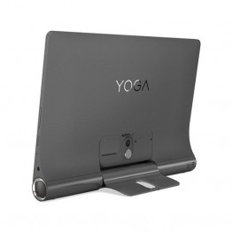 تبلت 10 اینچی YogaSmart YT-X705X لنوو با ظرفیت 64 گیگابایت