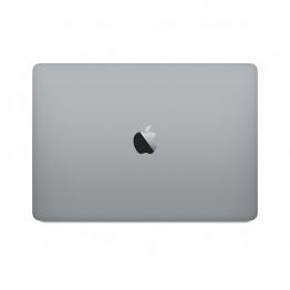 مک بوک پرو 13 اینچ MPXW2 اپل