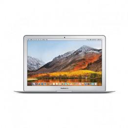مک بوک ایر 13 اینچ MQD32 اپل
