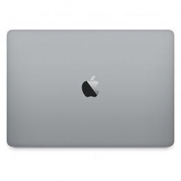 مک بوک رتینا 13 اینچ MPXT2 اپل
