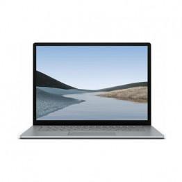 لپ تاپ 13.5 اینچی مدل Book 3 i7-1065 G7 مایکروسافت با ظرفیت 256 گیگابایت