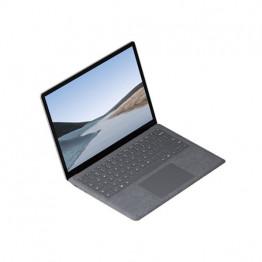 لپ تاپ 13.5 اینچی مدل i5-1035 G7 مایکروسافت با ظرفیت 128 گیگابایت