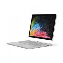 لپ تاپ 13.5 اینچی مدل Surface Book 2 i5-7300U مایکروسافت با ظرفیت 256 گیگابایت