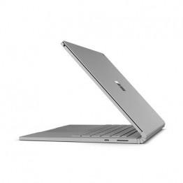 لپ تاپ 15 اینچی مدل Surface Book 2 i7-8650U مایکروسافت با ظرفیت 256 گیگابایت