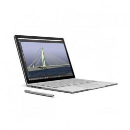 لپ تاپ 15 اینچی مدل Surface Book 2 i7-8650U مایکروسافت با ظرفیت 512 گیگابایت