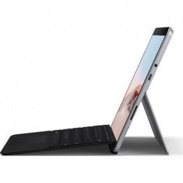 تبلت 10 اینچی مدل Surface Go-A مایکروسافت با ظرفیت 128 گیگابایت
