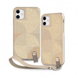 قاب موبایل مدل Altra مناسب برای آیفون 11 موشی