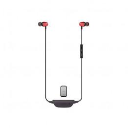 هندسفری موشی Mythro Air قرمز