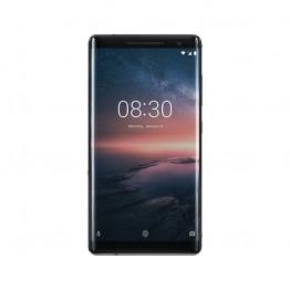 گوشی نوکیا 8 سیروکو با ظرفیت 128 گیگابایت